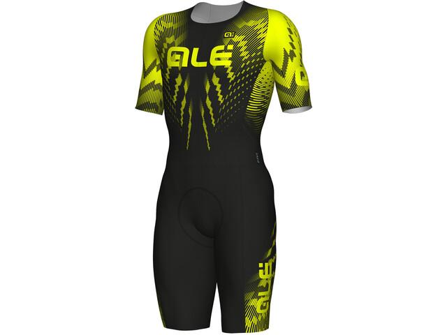 Alé Cycling R-EV1 Pro Race - Conjuntos ciclismo Hombre - amarillo ...